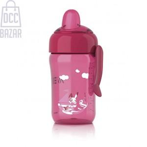 Avent Feeding Cup (18m+) 340 ml