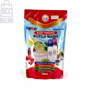 Farlin Bottle Wash Refill 700 ML