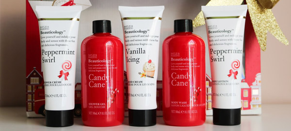 Skin Care and Bath
